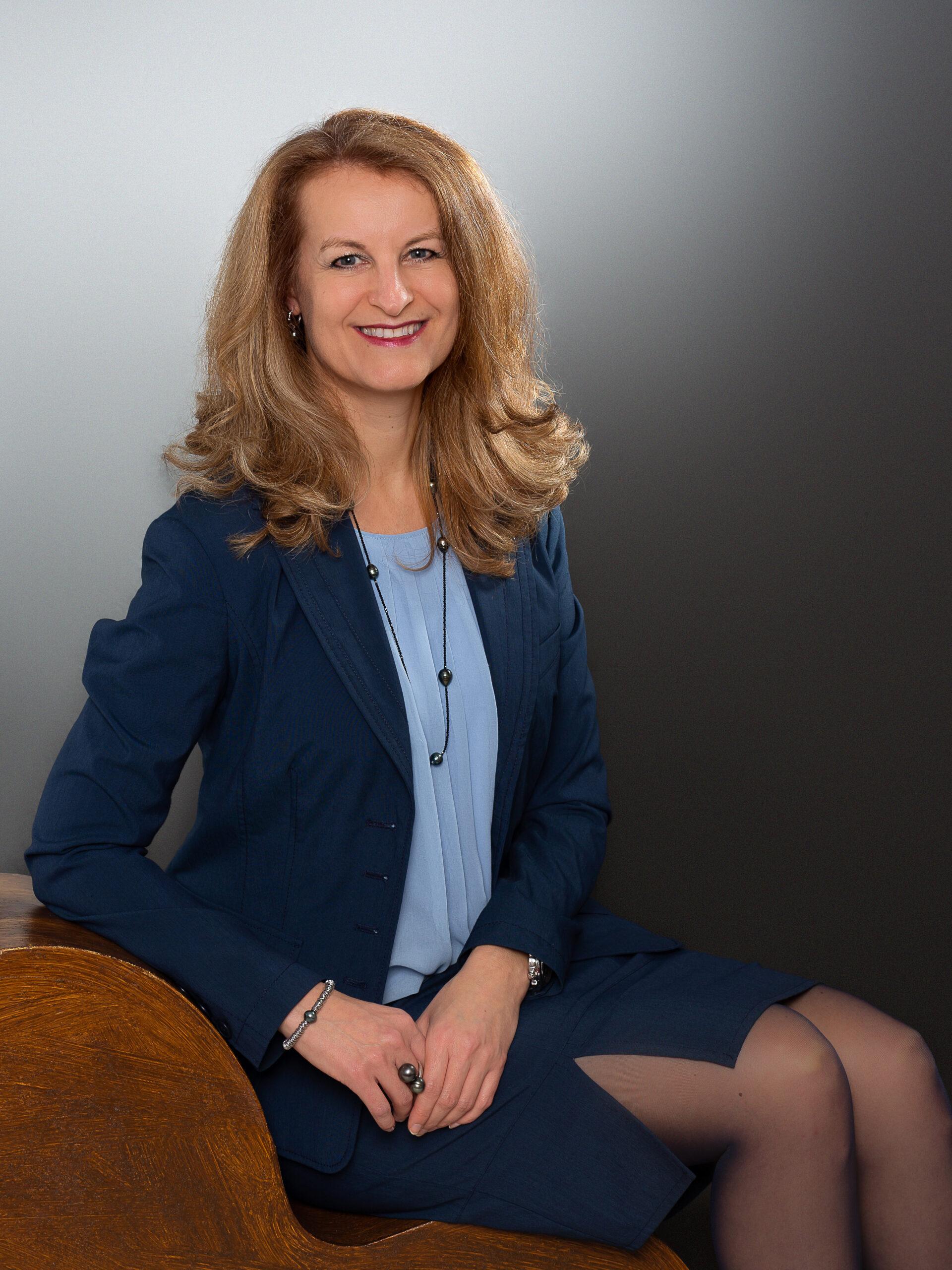 jolanda keller-coaching Portrait 2