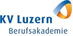 KVLu Logo