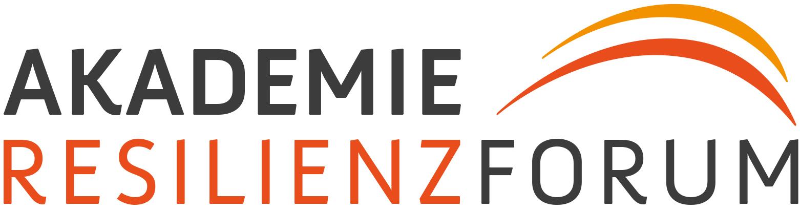 Akademie Resilienz Forum Logo
