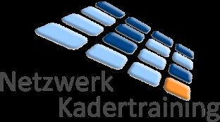 Netzwerk Kadertraining Logo