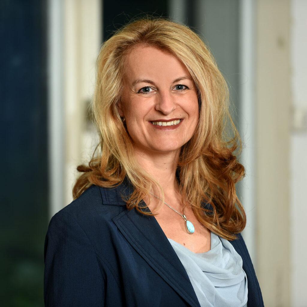 jolanda keller-coaching Portrait 4