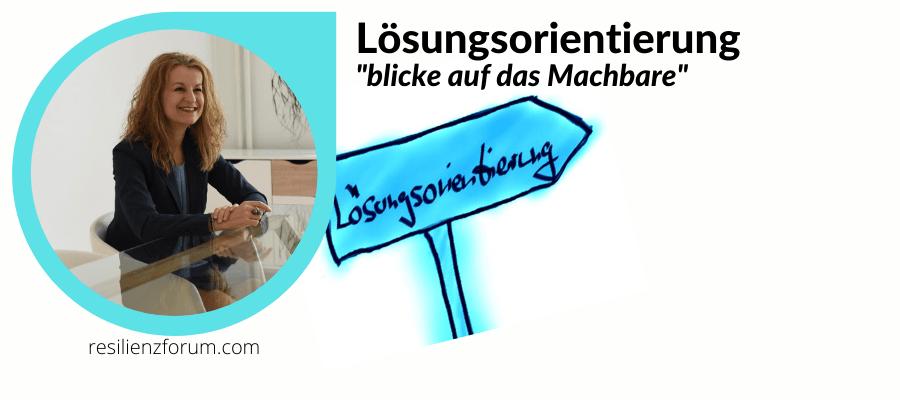 Read more about the article Resilienz bei Stellenverlust: Lösungsorientierung