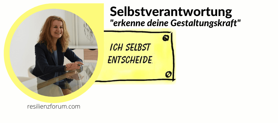 Read more about the article Resilienz bei Stellenverlust: Selbstverantwortung