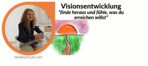 Read more about the article Resilienz bei Stellenverlust: Zukunftsgestaltung & Visionsentwicklung